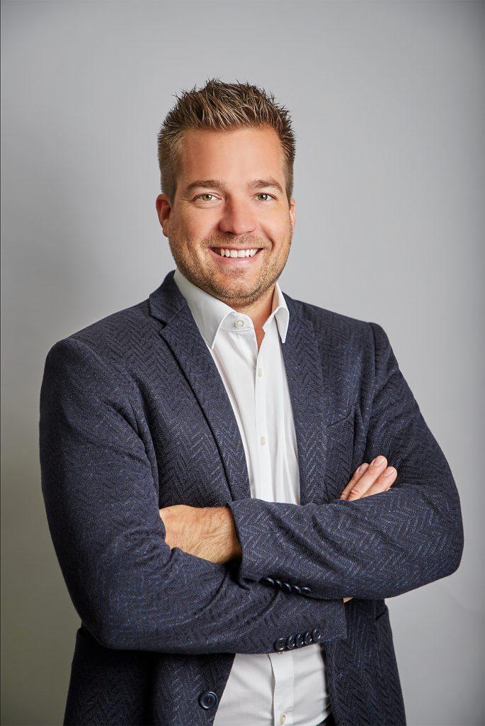 Stefan Kremser
