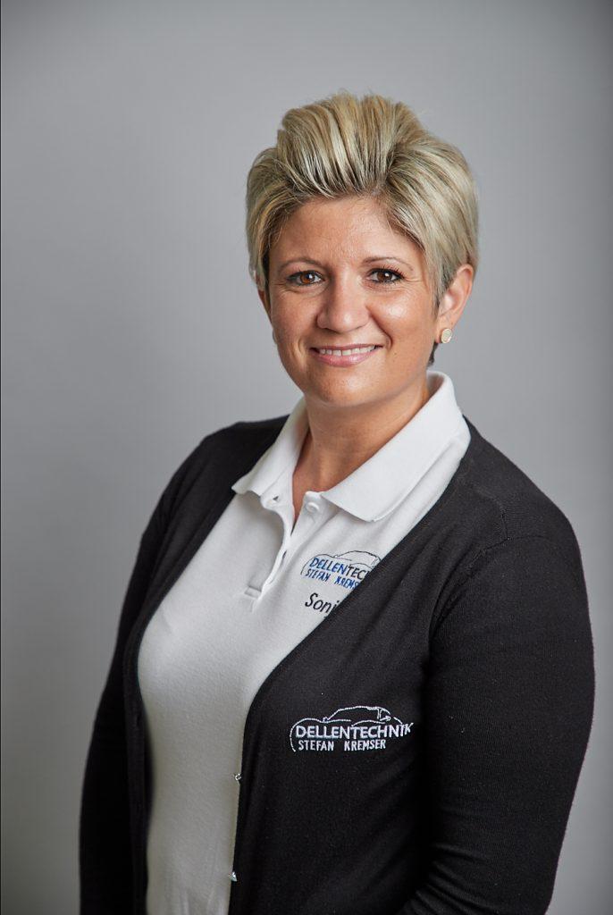 Sonja Schuster